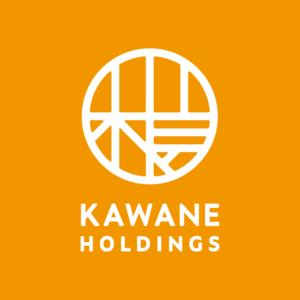 株式会社KAWANEホールディングス アイコン